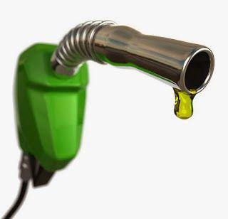 EPIRUS TV NEWS: Συνελήφθη 41χρονος για κλοπή καυσίμων από δύο οχήμ...