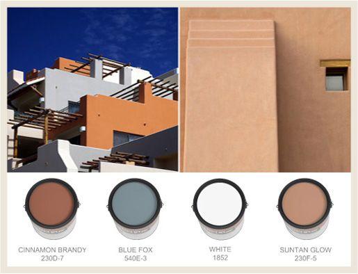 Best 20 Adobe Homes Ideas On Pinterest Adobe House Southwestern Style Decor And Santa Fe Style