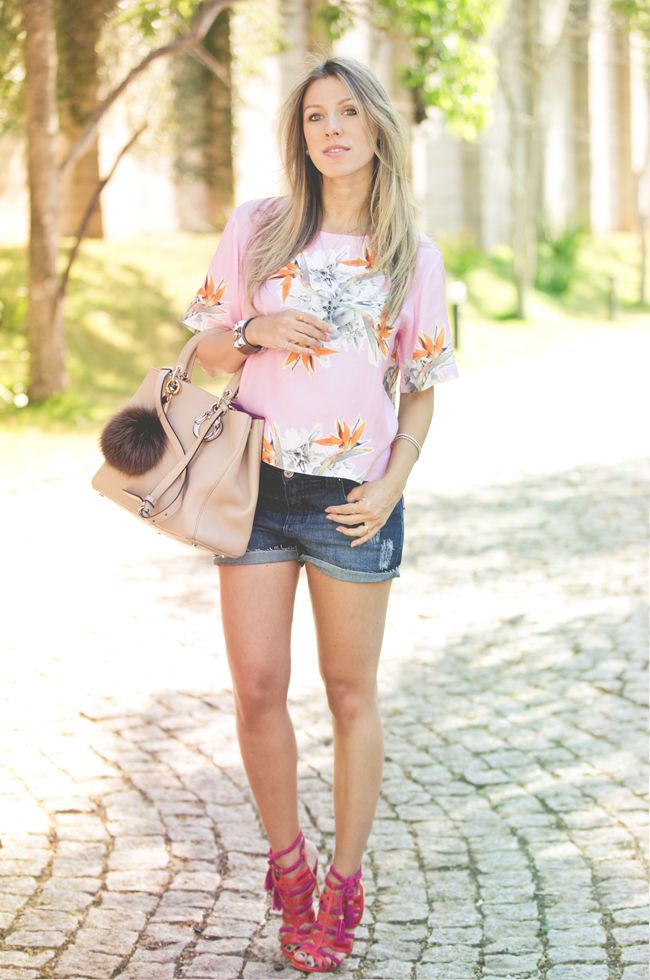 nati vozza blog gravida look 5