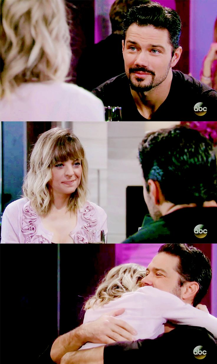 Nathan West: I meant every word I said when I spoke my vows to you. I would totally move to New York for you. I'd follow you anywhere. Because I know that whatever you set your mind to, you're gonna be great. And I intend to be there with you. Always. #Naxie