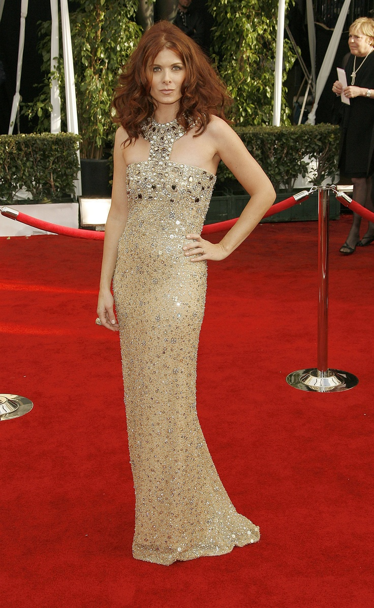 25 Best Ideas About Debra Messing On Pinterest  Debra -8611