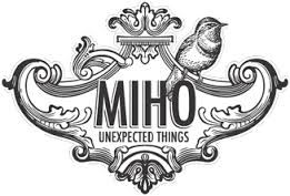 Image result for miho bird houses wall decorations