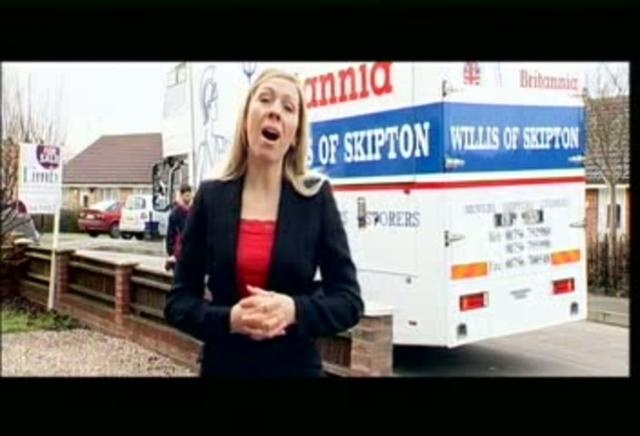UK based removal firm Britannia Movers have been making huge steps into European and International moves for some years now and felt their promotional material should reflect this expansion. They asked Classlane to create sales promos for use in different sectors which would highlight the proficiency of their service, the quality of the vans and packing materials and portray them the tight, efficient service they offer.