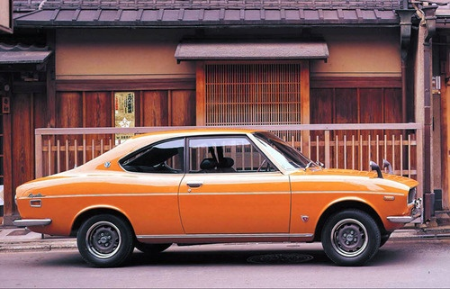 1410 Best Mazda Images On Pinterest Mazda Cars And Mazda 3