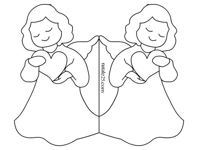 Печать поздравительных открыток для партнеров что самого