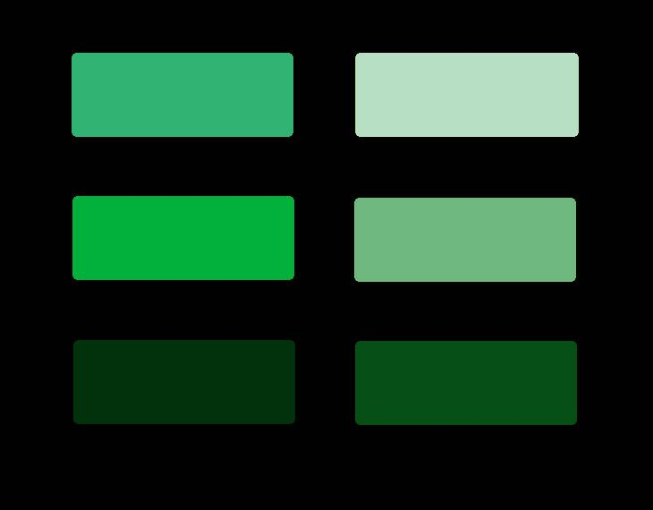 Farbberatung Grün Winterttyp    Grün kann der Wintertyp nur tragen wenn es nicht ins Gelbliche geht. Denken Sie an die jungen Blätter der Bäume im Frühling. Das ist nicht Ihre Farbe, da diese Grün zu sehr ins Gelb geht. Der Wintertyp braucht das Grünblau einer dunklen Weinflasche. Das Grün sollte einen eisigen Charakter haben und kann auch pastellartig sein, aber stets ein Grün mit einem hohen Blauanteil.
