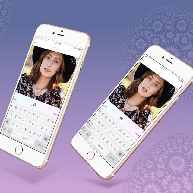 single dating apps nam joo hyuk dating news