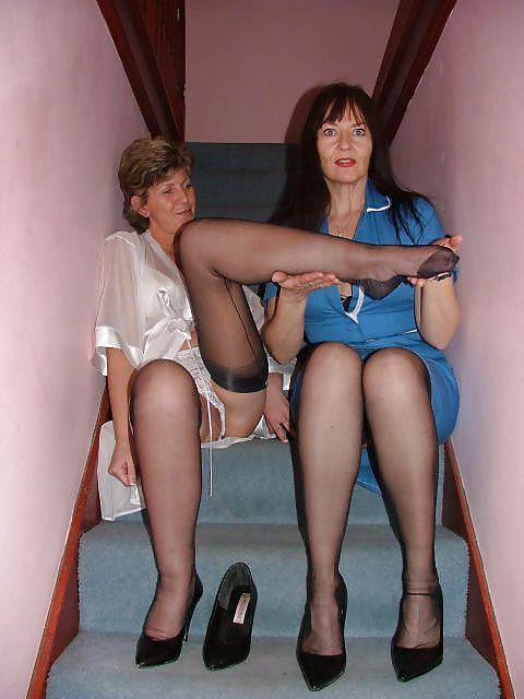 Kirstie alley.nud playboy.