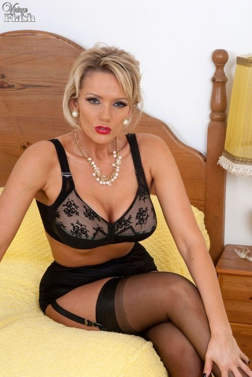 tours milfs dating site Official news, tour information, music, videos, photos, merchandise and more.