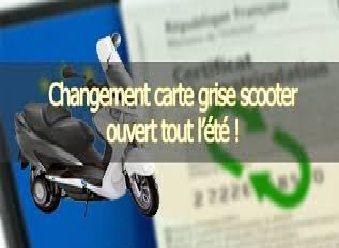 carte grise, carte grise en ligne, changement adresse carte grise, duplicata de carte grise, carte grise import. at http://www.horaires-prefecture.fr