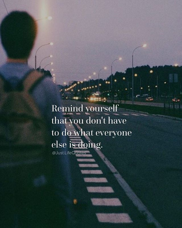 Remind yourself! #justlifequotes