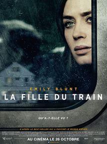 Un thriller un peu larmoyant mais vite rattrapé par une manipulation glauque.