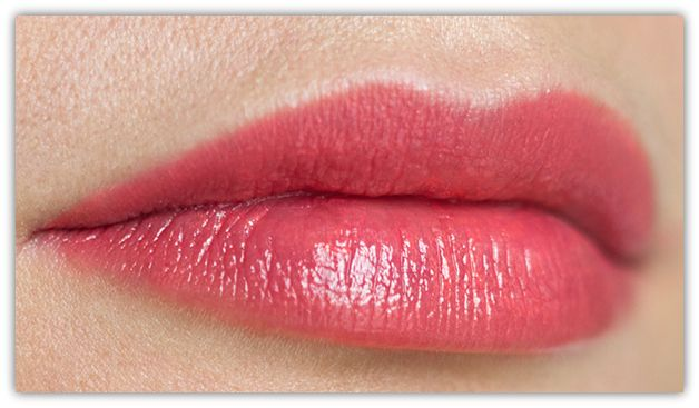 1000 images about lip products amp swatches on pinterest swatch