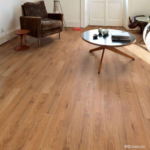 real textures golden plank luxury vinyl flooring from. Black Bedroom Furniture Sets. Home Design Ideas