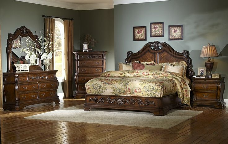 Master Bedroom Furniture Roseville Set The Offers Visions Ideas Pinterest