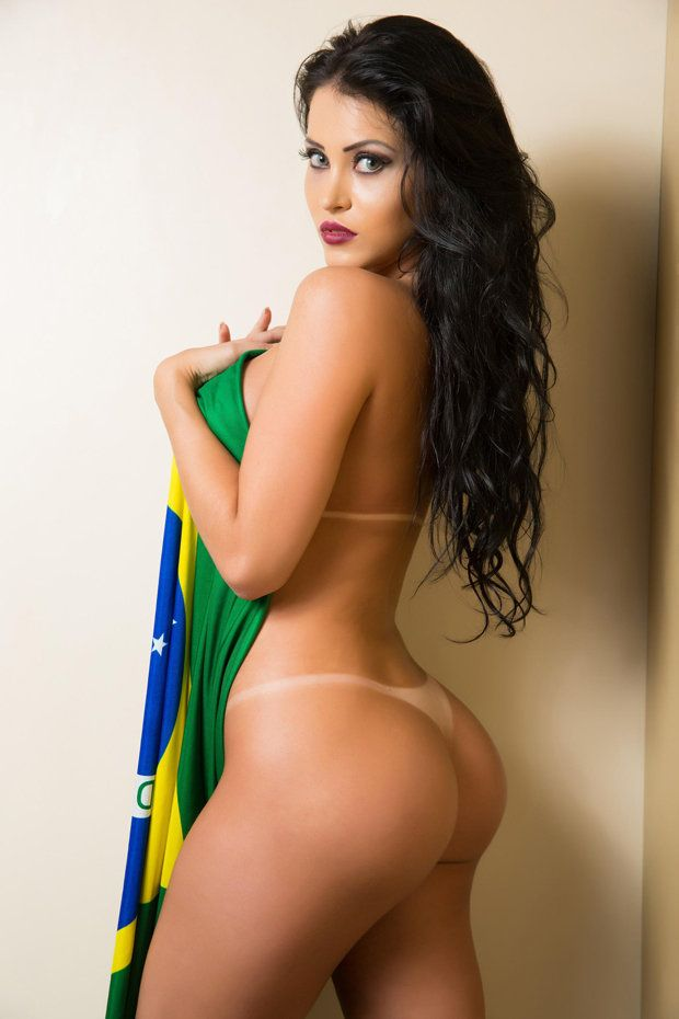 nude-n-beautiful-brazilians-beautiful-hottest-indian-nude-models