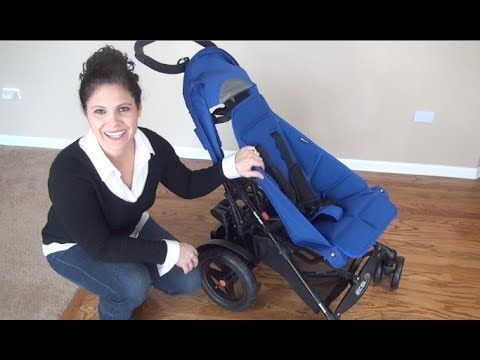 Baby Gizmo Product Reviews   Stroller And Car Seat Comparisons And Reviews