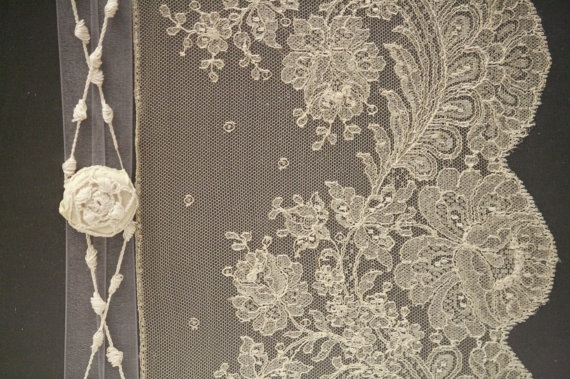 Custom Photo Album Wedding Memory Book  Glassine by ArtbyChapin, $245.00