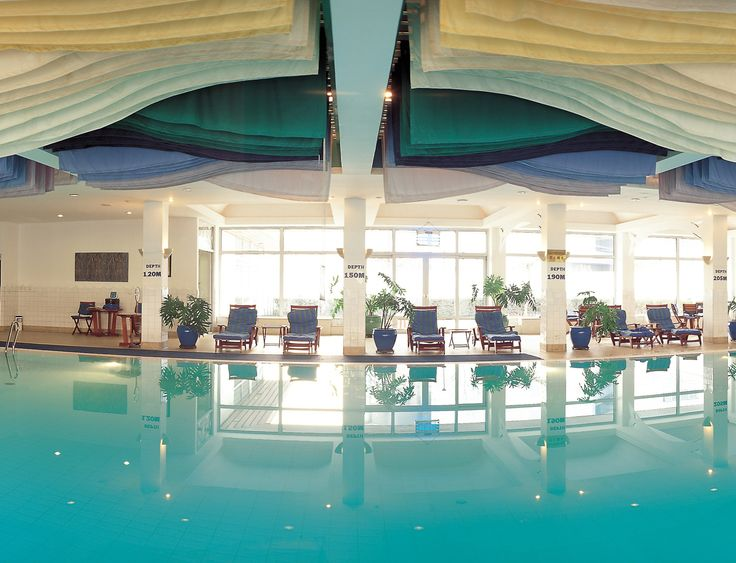 Pin by radisson blu on pools of blu pinterest beijing for Galway hotels with swimming pool