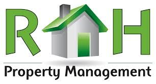 property management logo - Google Search
