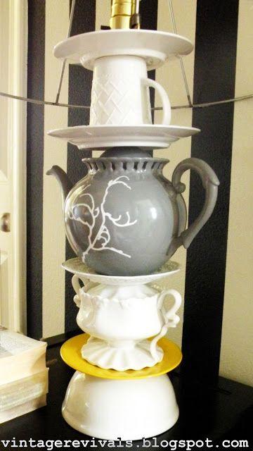 alice teapot anthropologie promo