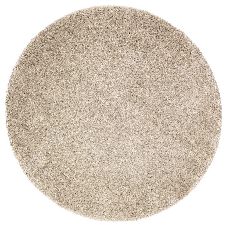 M s de 25 ideas incre bles sobre alfombras pelo largo en - Antideslizante alfombras ikea ...