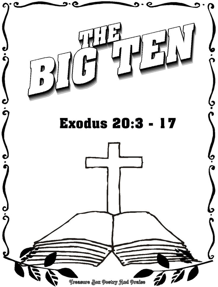 62 best Bible Kids- Bible images on Pinterest | Kids bible, Sunday ...