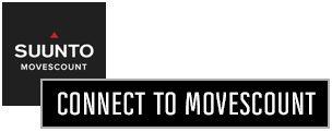 Suunto Movescount App - App at Movescount.com