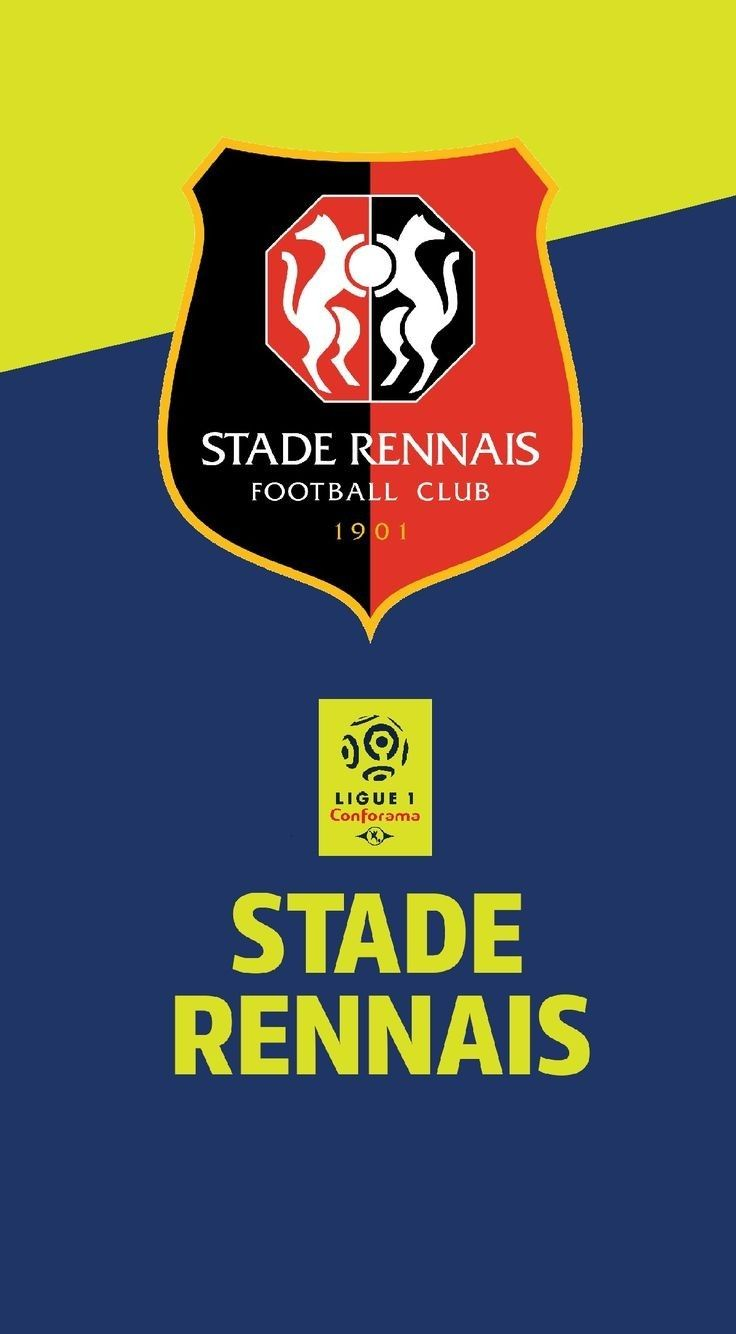 Stade Rennais Stade Rennais Football France Football