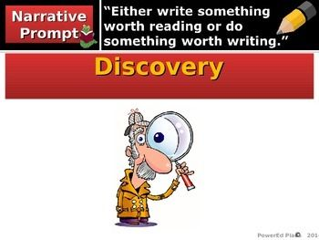 thesis statement and narratives