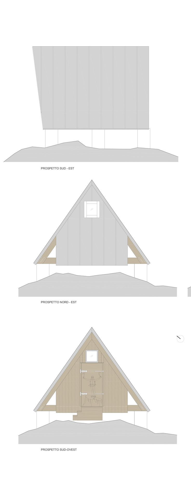 100 besten A-Frame addiction Bilder auf Pinterest | Architektur ...