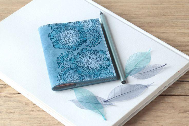 https://www.etsy.com/ru/listing/257840385/light-blue-turquoise-leather-passport?ref=shop-shares-comp-listing