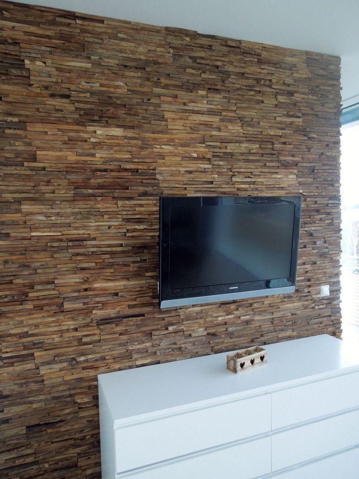 25 parasta ideaa pinterestiss fliesenspiegel k che. Black Bedroom Furniture Sets. Home Design Ideas