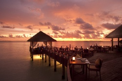 Hilton properties dominate luxury travel, and here are six of the best to consider staying in when visiting the island nations of Mauritius, Maldives, Seychelles and Sri Lanka in the Indian Ocean