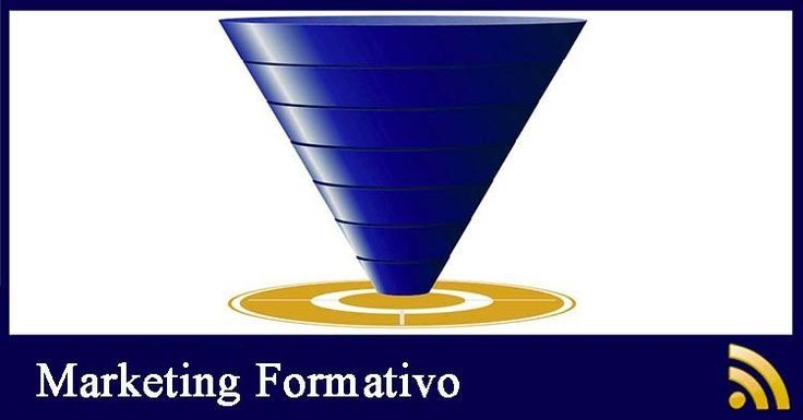 Marketing formativo, il nuovo modo di fare network marketing