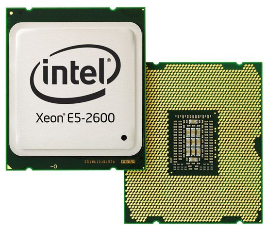 Intel Haswell-EP E5-2600 v3 full lineup's details leaked | ChipLoco