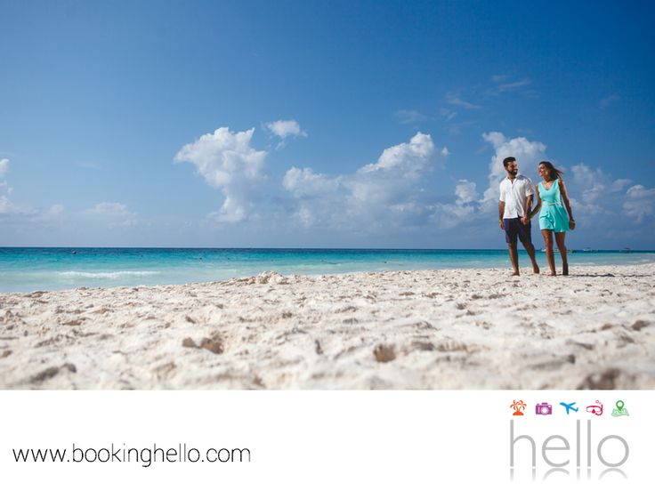 VIAJES DE LUNA DE MIEL. Cancún es popular por la singular belleza de sus atractivos turísticos y su gran oferta de playas para conocer y relajarse, durante tu viaje de bodas. En Booking Hello, te recomendamos adquirir alguno de nuestros packs all inclusive para que tú y tu pareja, exploren un ambiente natural lleno de historia y tengan unas vacaciones inolvidables en los resorts Catalonia del Caribe mexicano. Para mayores informes, te invitamos a visitar nuestro sitio web…