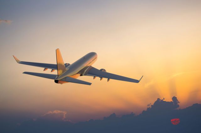 You've Been Buying Plane Tickets All Wrong