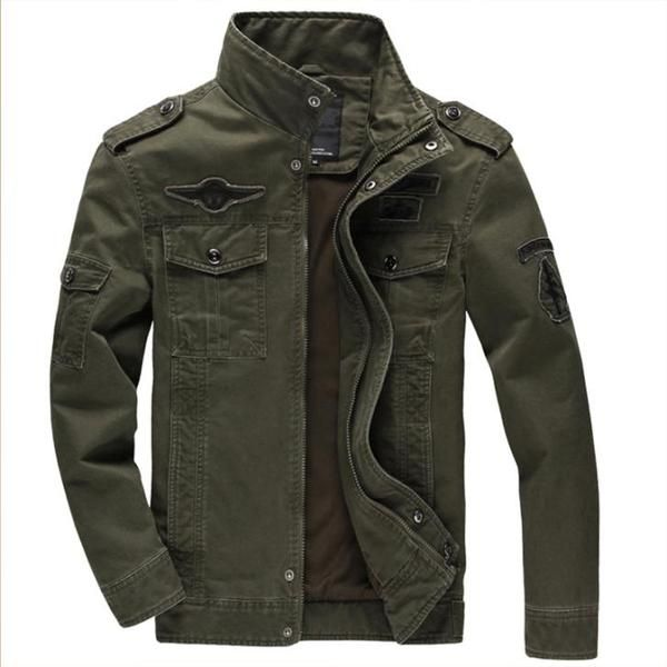 #BestPrice #Fashion  BEst Jacket GERMAN ARMY CLASSIC PARKA MILITARY COMBAT MENS JACKET Men's Army Combat Uniform Coat chaqueta hombre