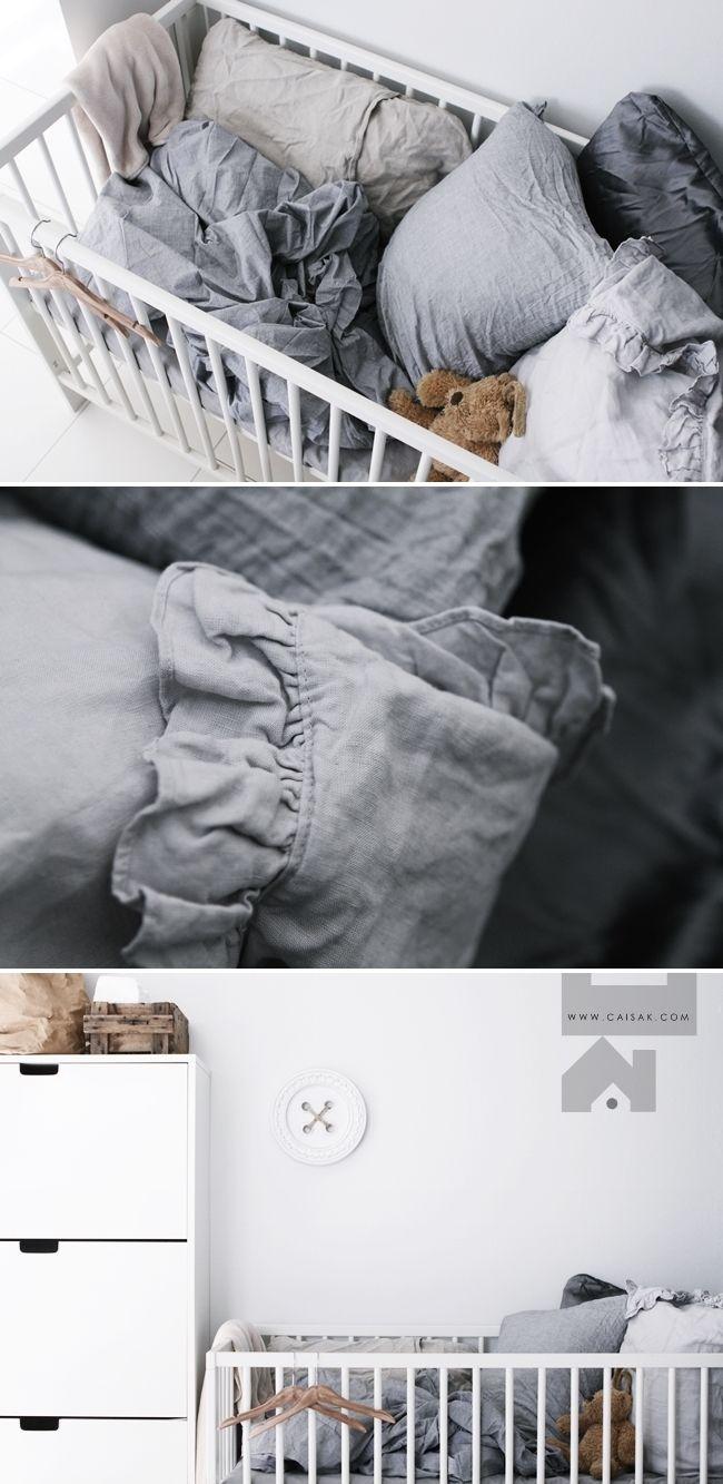 194 best {Nursery} Neutral base kids room @UrbanBaby images on ...