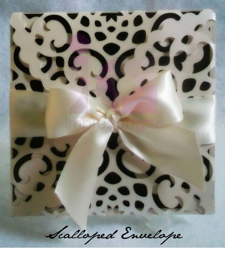 sobres para de boda ms