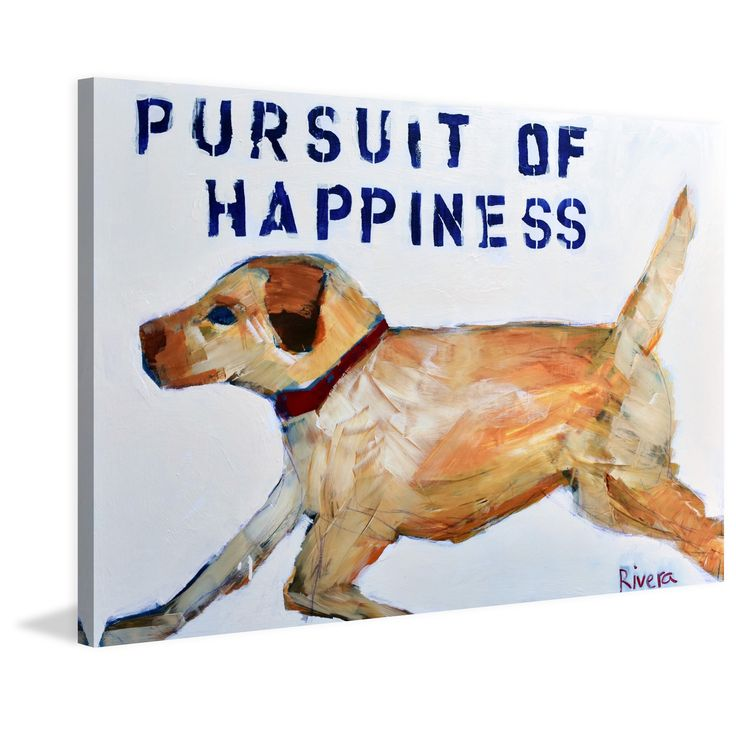 pursuit of happyness and motivation essay Pursuit of happyness tracks chris gardner's story from rags to riches, emphasizing his determination to create a home for his son.