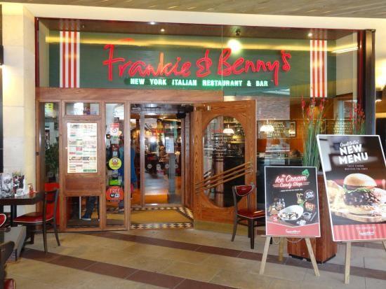 new york italian restaurant - Google Search