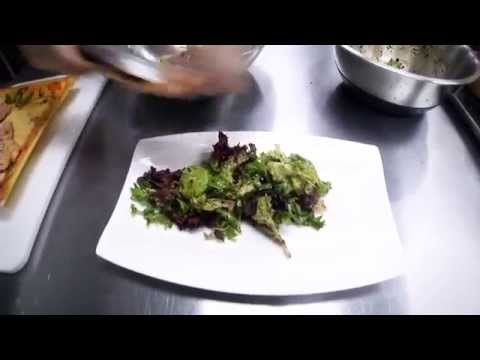Try This Delicious Oil-Free Salad Dressing (Video) - Health Essentials from Cleveland Clinic