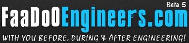 engineers site