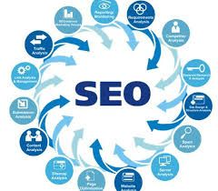 The only feasible means to rise over the competition and get through the crowds to the most noticeable position online is SEO.