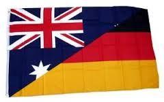 Rezultat iskanja slik za englische fahne und deutsch fahne