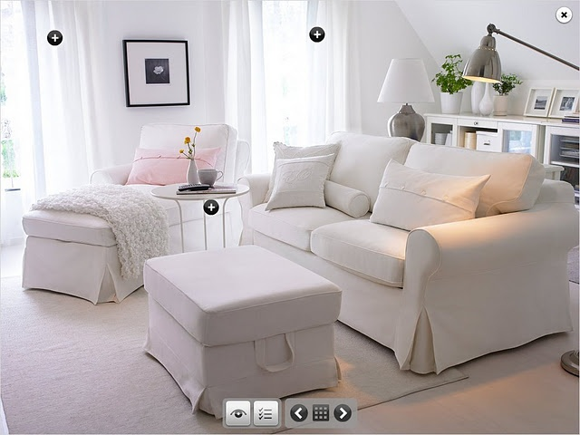 76 best Ikea ideas images on Pinterest Home ideas, Homemade home