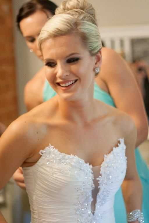 Arina - Wedding 2013 - Beautifull