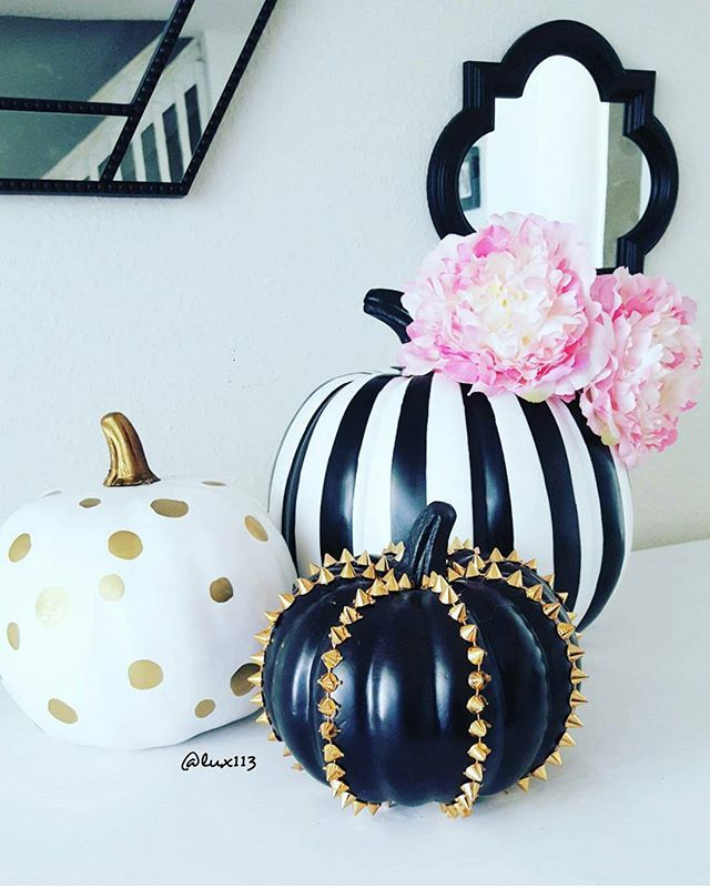Classy Halloween Decorations: Best 25+ Chic Halloween Ideas On Pinterest